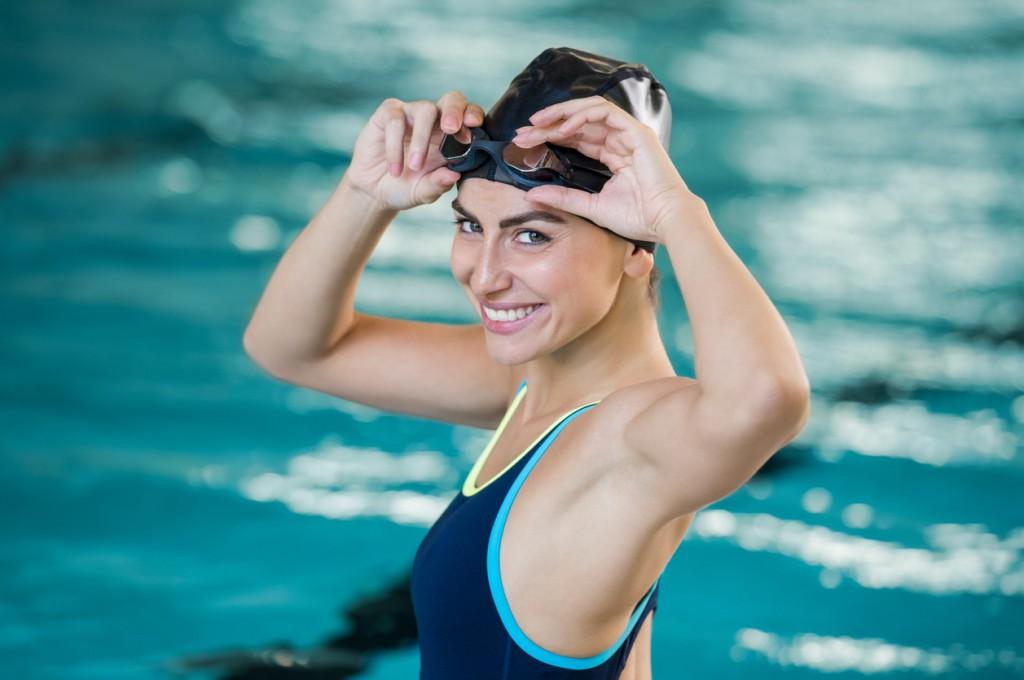 ¿Quieres perder volumen corporal? ¡Prueba el aquapunching! | HCMN