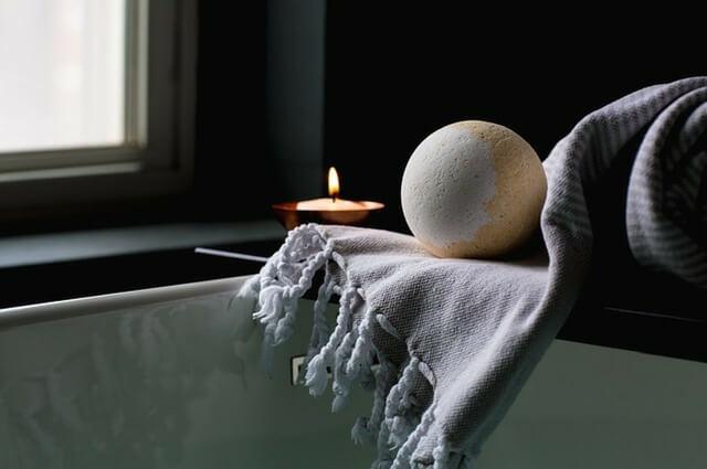 baño-relaxantigripal natural | HCMN