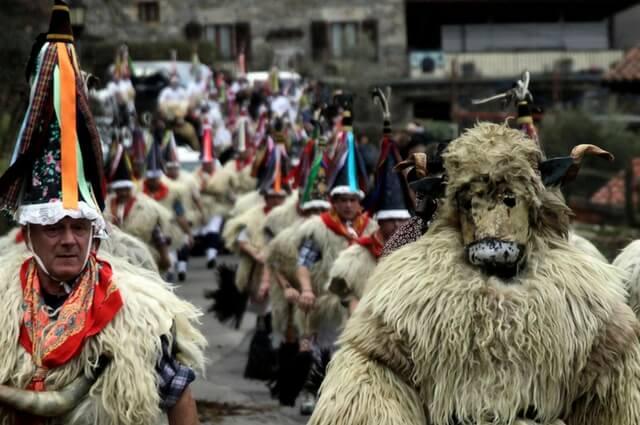 carnaval-en-navarra