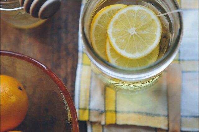 citricos_de_temporada