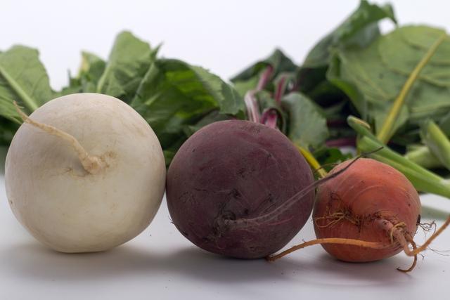 Propiedades y beneficios de la remolacha: fresca, cocinada o en zumo | HCMN