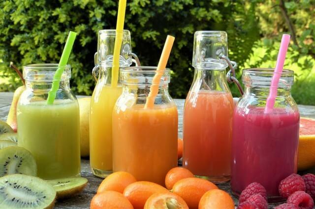 Haz tus postres más sanos con el níspero | HCMN