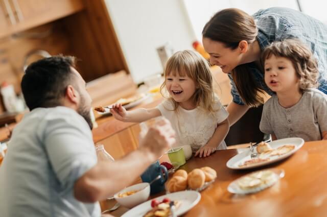 Ideas para un Día del Padre inmejorable | HCMN