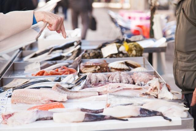Bacaladilla: un pescado azul sano, delicioso y asequible | HCMN