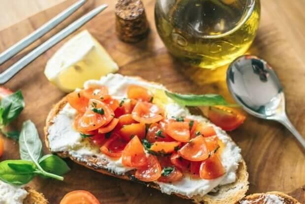 Combina alimentos para aumentar sus beneficios | HCMN