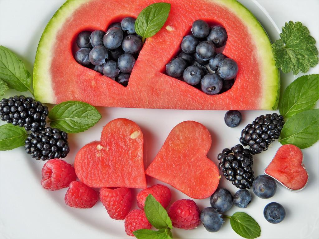 Como conseguir mejorar la alimentación de tus niños | HCMN