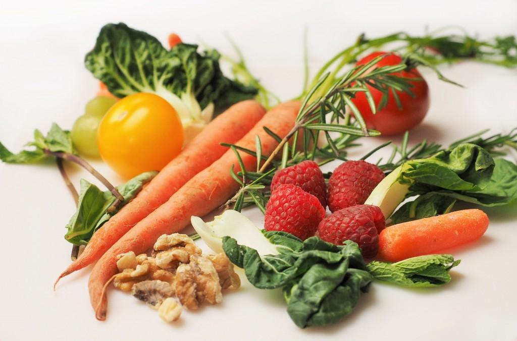 Vitaminas, ¿Cuáles son fundamentales para nuestra salud? | HCMN