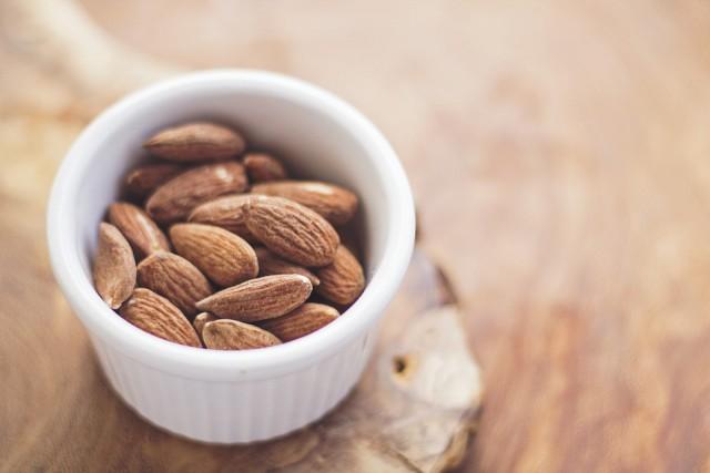 ¿Época de exámenes?Alimentos buenos para el cerebro | HCMN