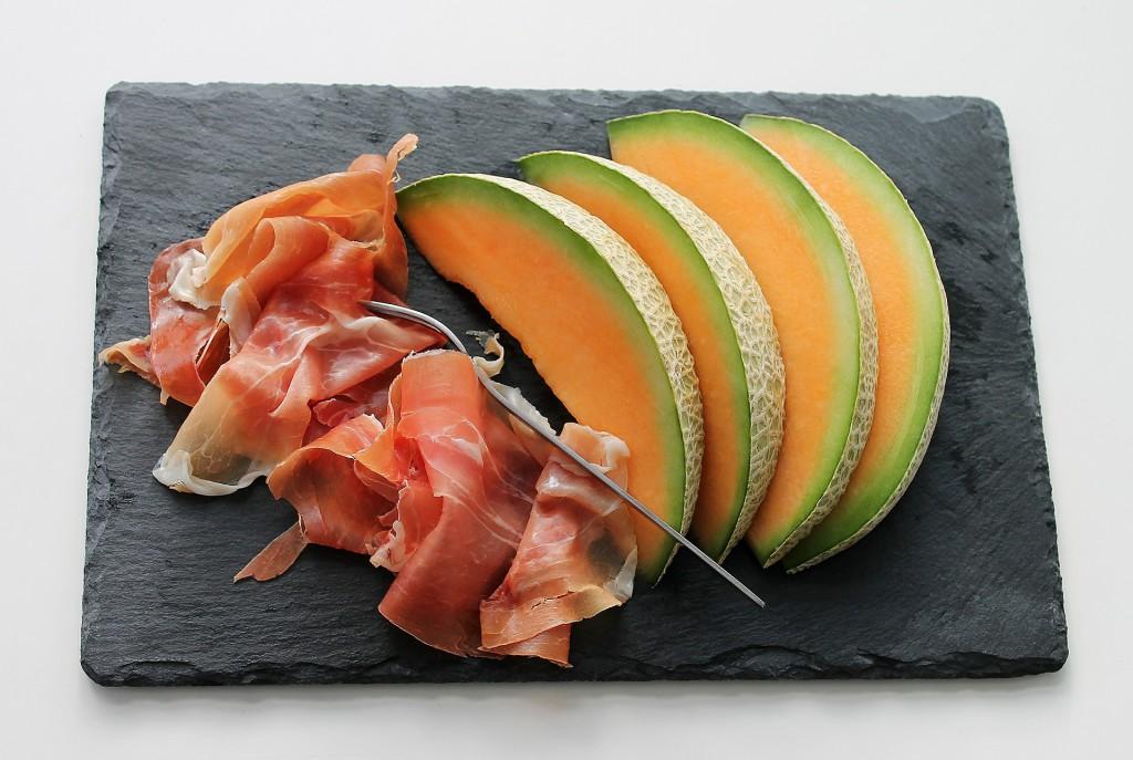 Variedades de melón | HCMN