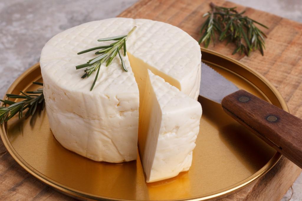 ¿Quieres aprender a hacer queso fresco en casa? | HCMN