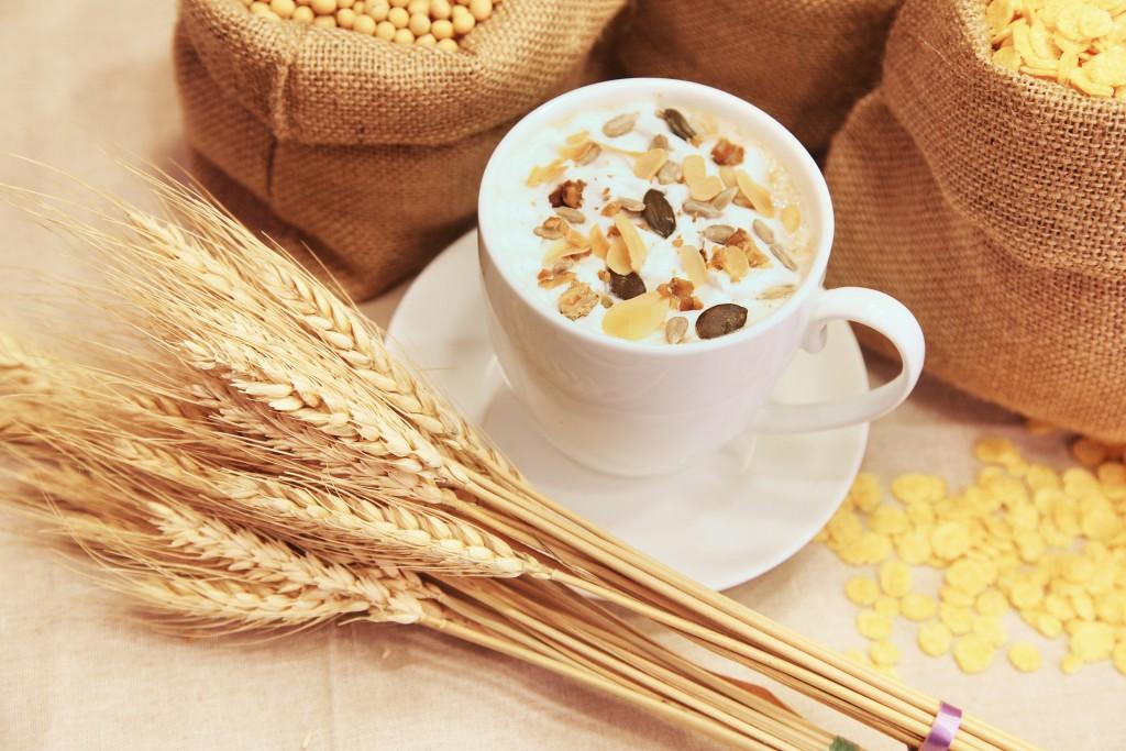 ¿Por qué es bueno comer cereales integrales? | HCMN