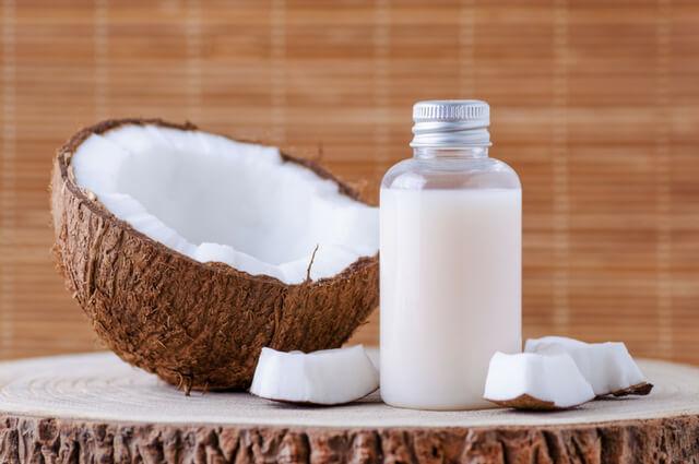 Descubre el coco: ¿una fruta o un fruto seco? | HCMN