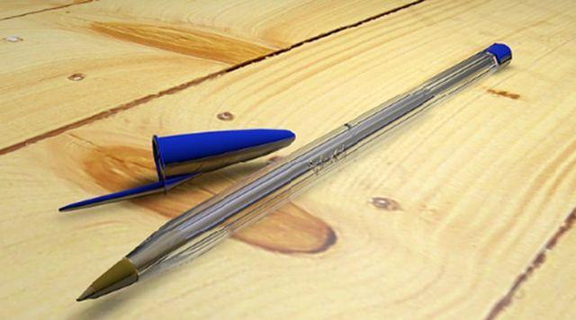 Cómo quitar manchas de bolígrafos y rotuladores de la ropa | HCMN