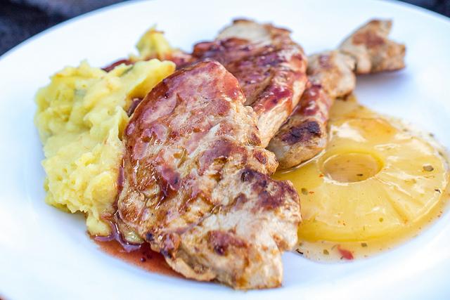 carne-y-pina