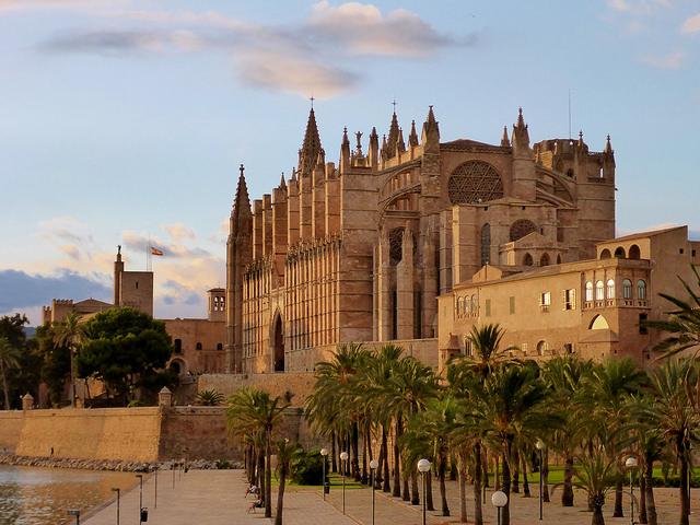 El Canto de la Sibila de Mallorca | HCMN