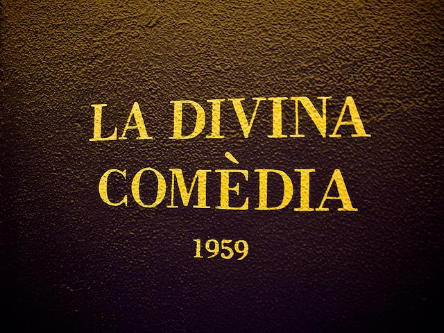 la-divina-comedia