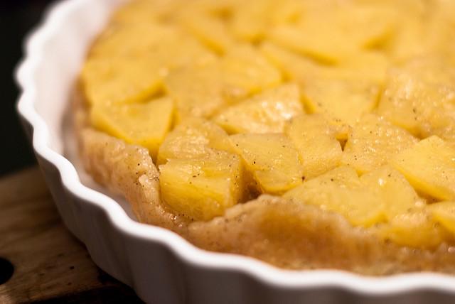 tarta-de-ananas