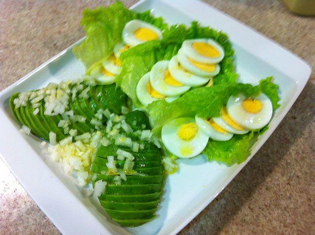 Artes marciales y nutrición | HCMN