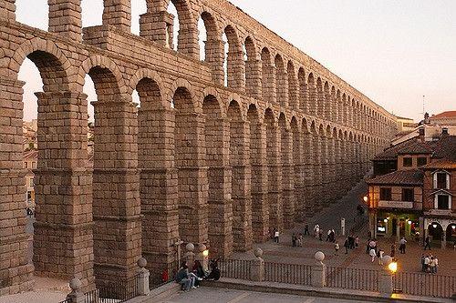 Los romanos ya disfrutaban del cochinillo asado | HCMN