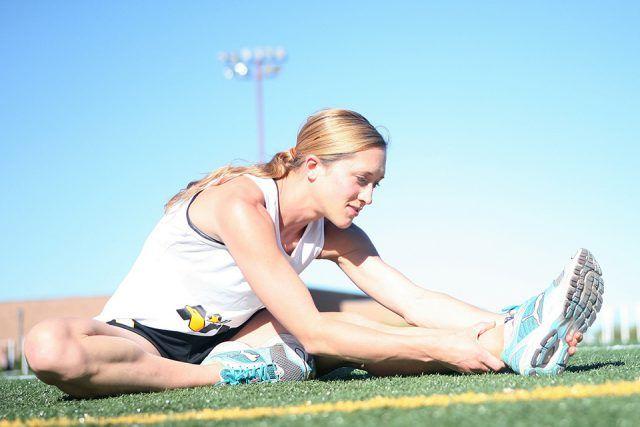 ¿Una dieta détox es compatible con el deporte? | HCMN