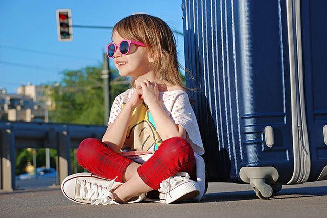 Planes con niños para Semana Santa | HCMN