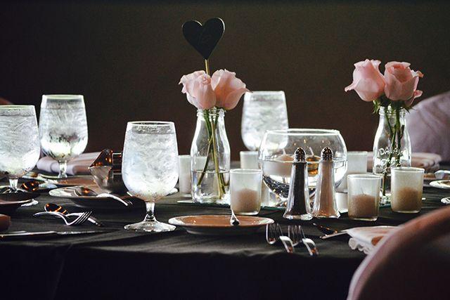 Cena en familia: ideas geniales para cenas gourmet | HCMN