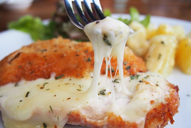 Ideas geniales para una cena gourmet en familia | HCMN