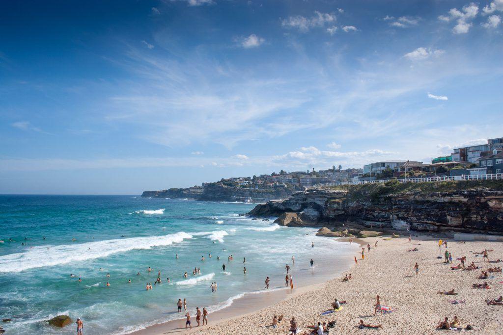 Vacaciones en familia: ¿ciudad, mar o montaña? | HCMN