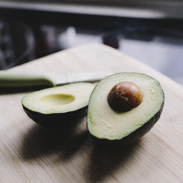Cómo ganar peso con una alimentación saludable | HCMN