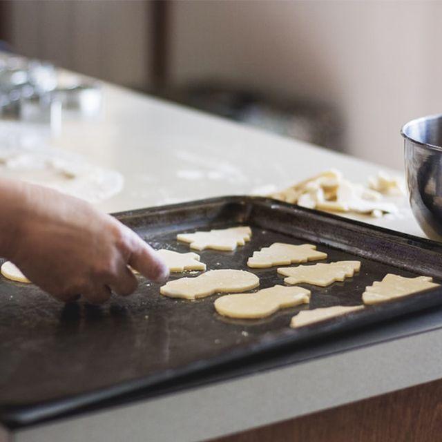 Cinco actividades para disfrutar las navidades en casa | HCMN
