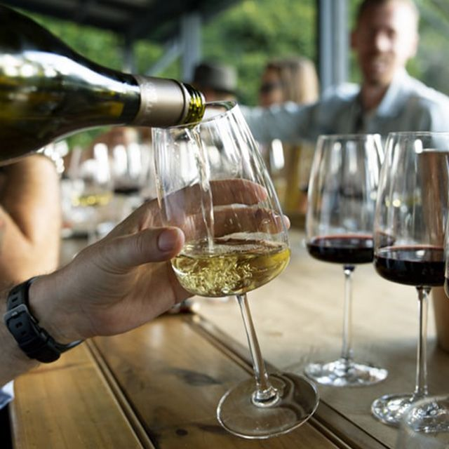 La viticultura ecológica también afecta a la fertilidad del suelo.
