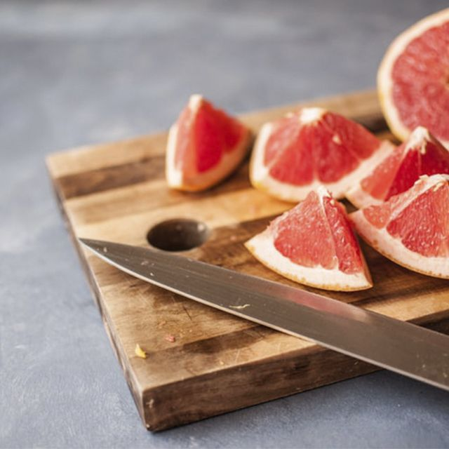 alimentos hidratar piel