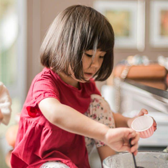 Día de rosquillas: una receta muy tradicional | HCMN
