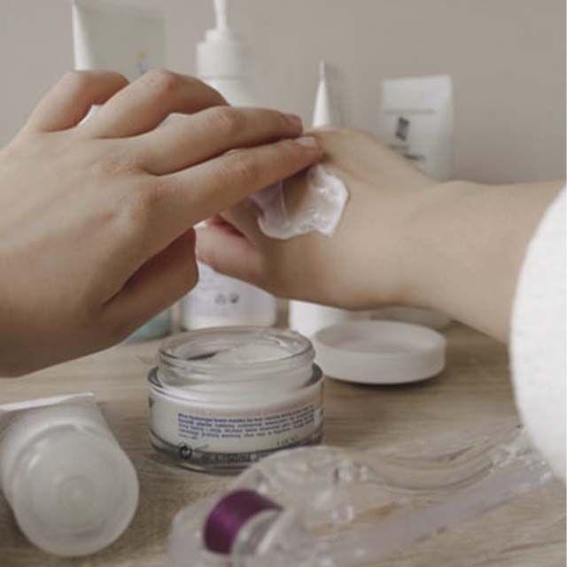 remedios caseros para el acne
