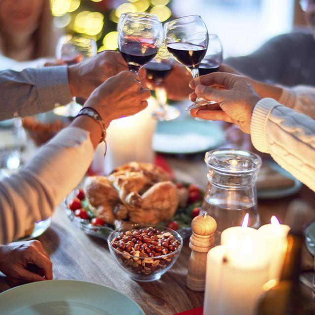 menu navidad sin gluten