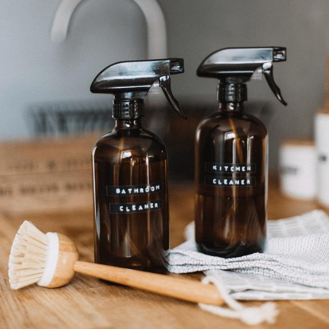 olores a humedad | HCMN