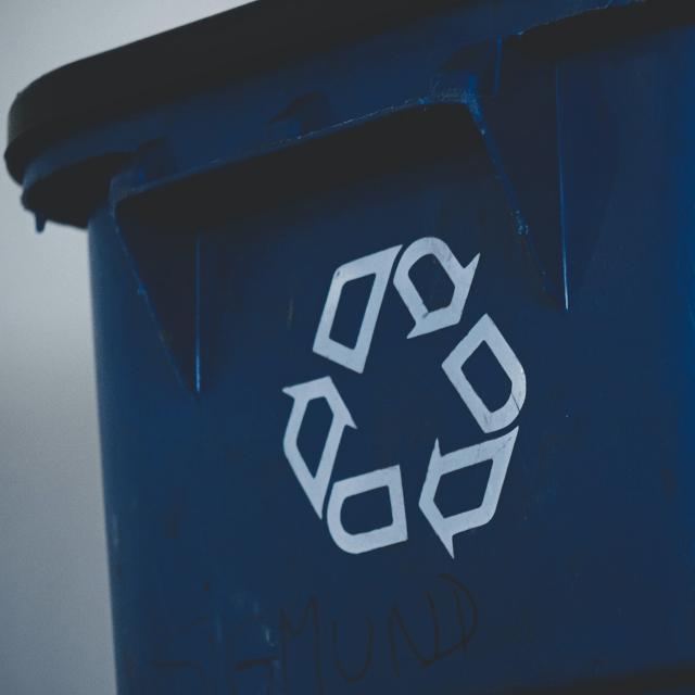 reciclar jugando | HCMN
