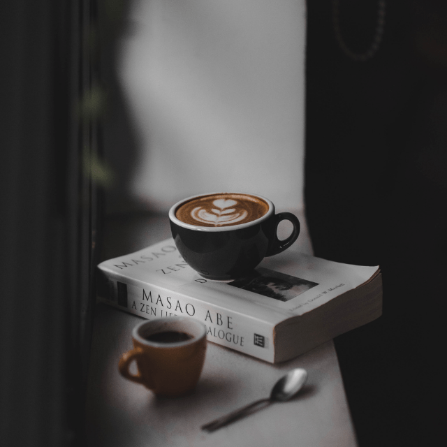 horas de sueño | HCMN