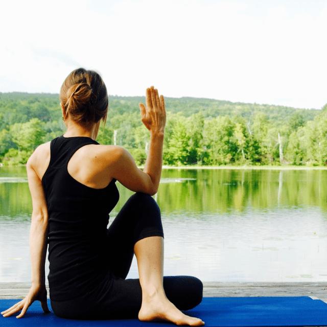 actividades al aire libre | HCMN