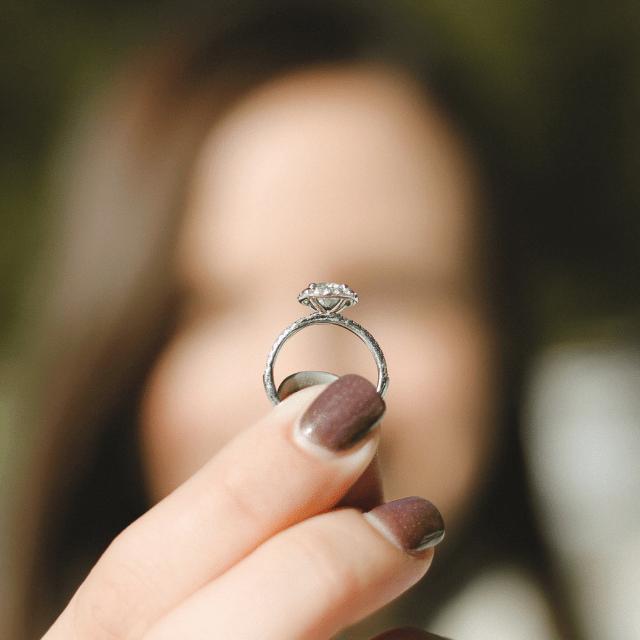 limpiar la plata | HCMN