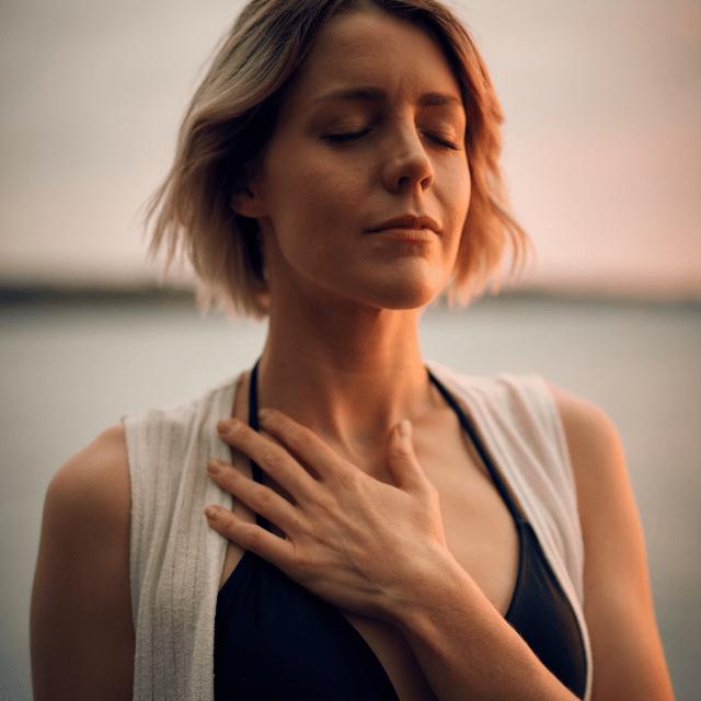mindfulness | HCMN